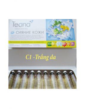 Collagen-Teana-chong-lao-hoa-cai-thien-sac-to-da-giup-da-sang-hong-rang-ro4-300x300