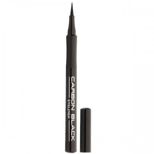 Ke mat da -Eva-Mosaic-Carbon-Black-Eyeliner