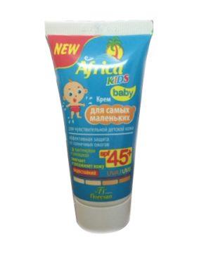 kem-chong-nang-SPF45-Africa-Kids-Floresan-1