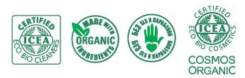organic people1