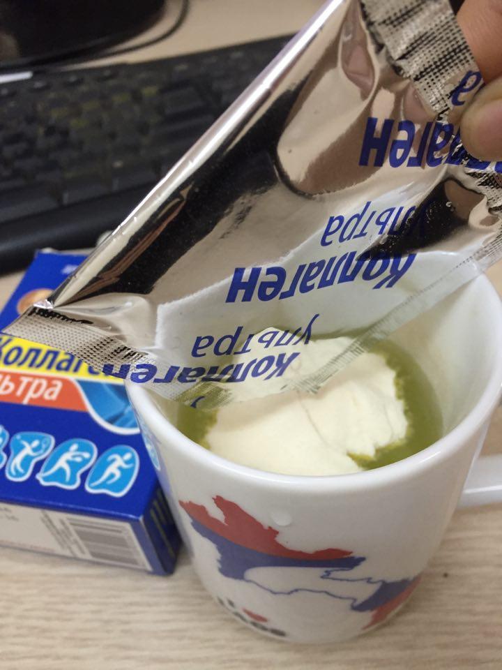 bot uong collagen bo sung vitamin C cho da toc ,mong,giam nep nhan , ngan rung toc,ngan ngua nam sam2