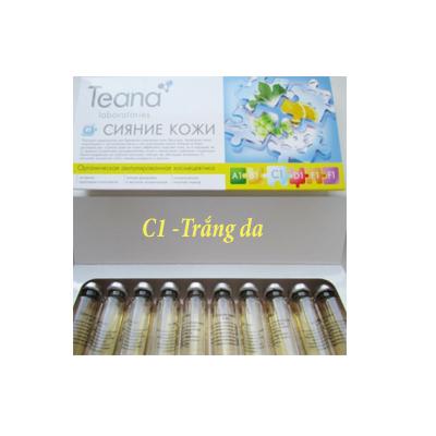 Collagen-Teana-chong-lao-hoa-cai-thien-sac-to-da-giup-da-sang-hong-rang-ro4-300×300
