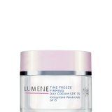 lumene-time-freeze-firming-day-cream-