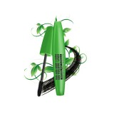 Mascara cho long mi sieu day va den Natural Bio Formula Big Volume Lash EVeline1