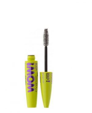 Mascara chuot mi sieu day Extreme Volume WOW Eva Mosaic