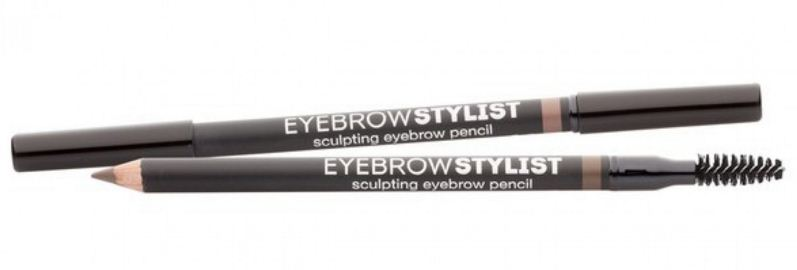 Chi ke va tan long may cuc mot EVA MOSAIC EYEBROW STYLISH