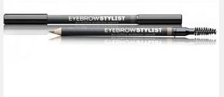 Chi ke va tan long may cuc mot EVA MOSAIC EYEBROW STYLISH1