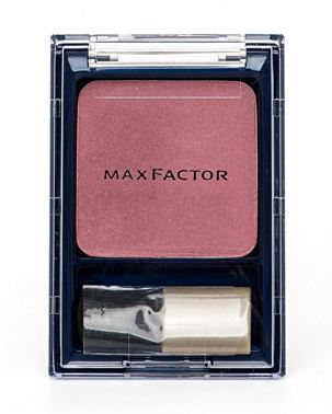 Phan ma MAX FACTOR Flawless Perfection Blush
