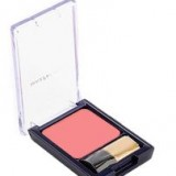 Phan ma MAX FACTOR Flawless Perfection Blush2