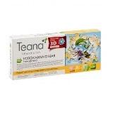Huyet thanh serum TEANA B3 dac tri mun trung ca, mun boc, mun cam