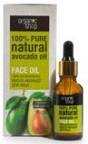 dau qua bo avocado oil Organic Shop 4