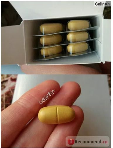 Vien uong Bayer Elevit Pronatal bo sung vitamin tong hop cho me bau truoc va sau sinh2