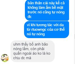 review dai nit bung da nong tourmaline1
