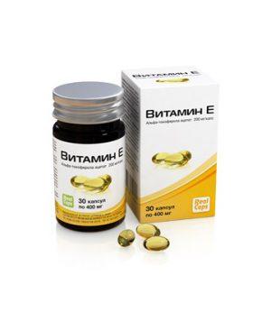 Vitamin E chong oxy hoa ,ngan cac goc tu do, kich thich tong hop collagen ,tre hoa te bao da1