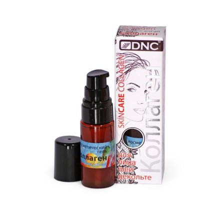 Collagen DNC cua Phap bo sung axit hyaluronic cho da cang muot2