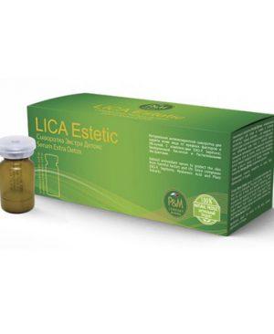 Serum extra detox Lica estetic thai doc cho da1