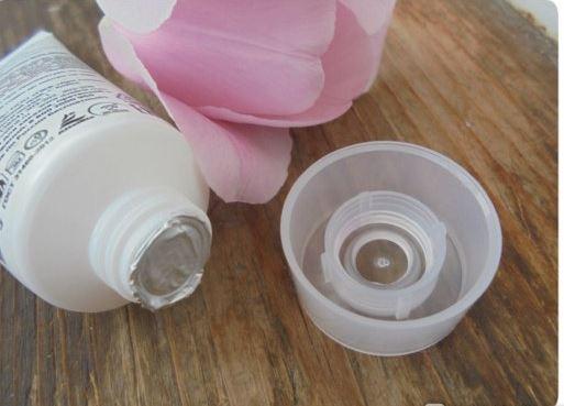 kem gel duong mat SILAPANT cho bong mat,quang tham, nang co,chiet xuat nhung huou7