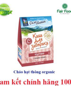 CHAO-THONG-ORGANIC1