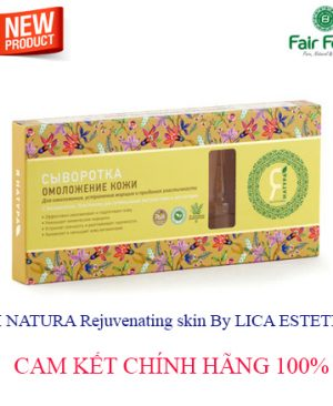serum tre hoa da i natura by Lica Estetic1