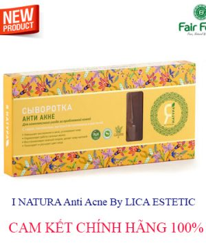 serum tri mun LICA ESTETIC i natura chiet xuat huu co1