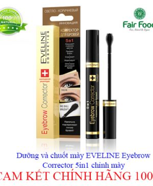 Chuot chinh sua tao dang may eyebrow-corrector_light EVELINE1