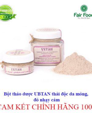 bot thao duoc UBTAN thai doc sach da phuc hoi da mong, do, nhay cam1