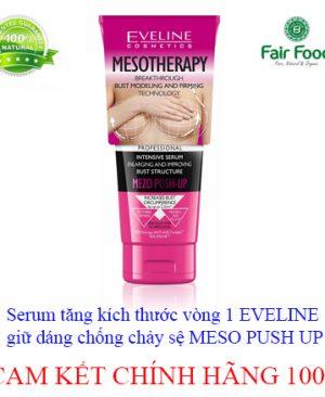mezo_pushup_serum tang kich thuoc vong 1 eveline3