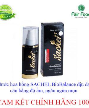 nuoc-hoa-hong-TONER-can-bang-da-SACHEL-BIOBALANCE-hang-tham-my-vien1