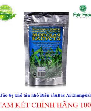 tao-be-tan-kho-LAMINARIA-bien-sau-phuong-Bac-cua-NGA1