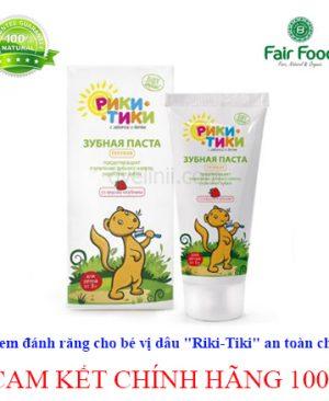 Kem-danh-rang-cho-be-RIki-tiki-vi-dau-tay-my-pham-nga-fairfood1