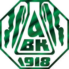 tao sach hoang da Arkhangelsk since 1918 cua NGA