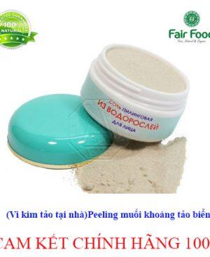 vi-kim-tao-bien-peeling-muoi-bien-tai-tao-da-xu-ly-nam-sam-nep-nhan-lo-chan-long-to1
