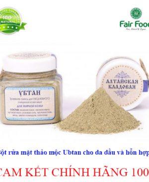 Bot-rua-mat-thao-moc-ubtan-cho-da-dau-nhon-loai-bo-bong-dau-chong-viem-ngan-mun Fairfood