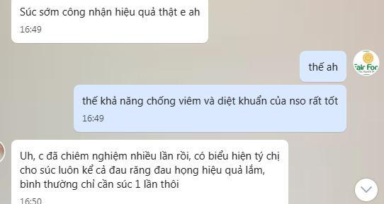 nuoc xuc mieng MALAVIT giam tuc thi sau rang, sung nhuc nuou loi, viem hong, mang bam ,loai bo ung thu vom hong3
