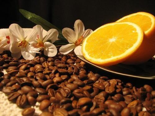 tay da chet duong mia xop min HANDMADE Ecocert ,Cosmo Altai my pham nga fairfood cafe cam2