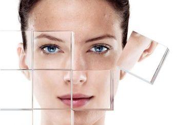 9 điều gây shock về làn da của bạn