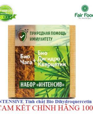 Bo lieu trinh intensive tinh chat bio dihydroquercetin nam chaga